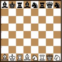 Homecoming Chess