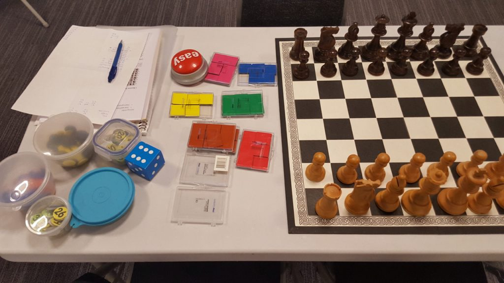 ChessMathsTable-1024x576