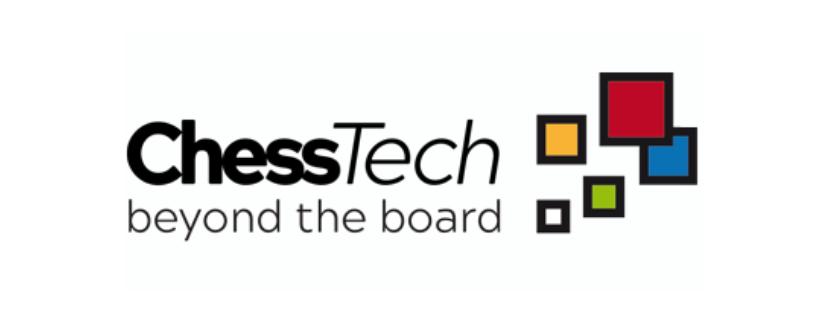 ChessTech logo