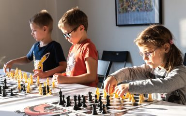 Chess_kids_1_Foto_Lars OA Hedlund