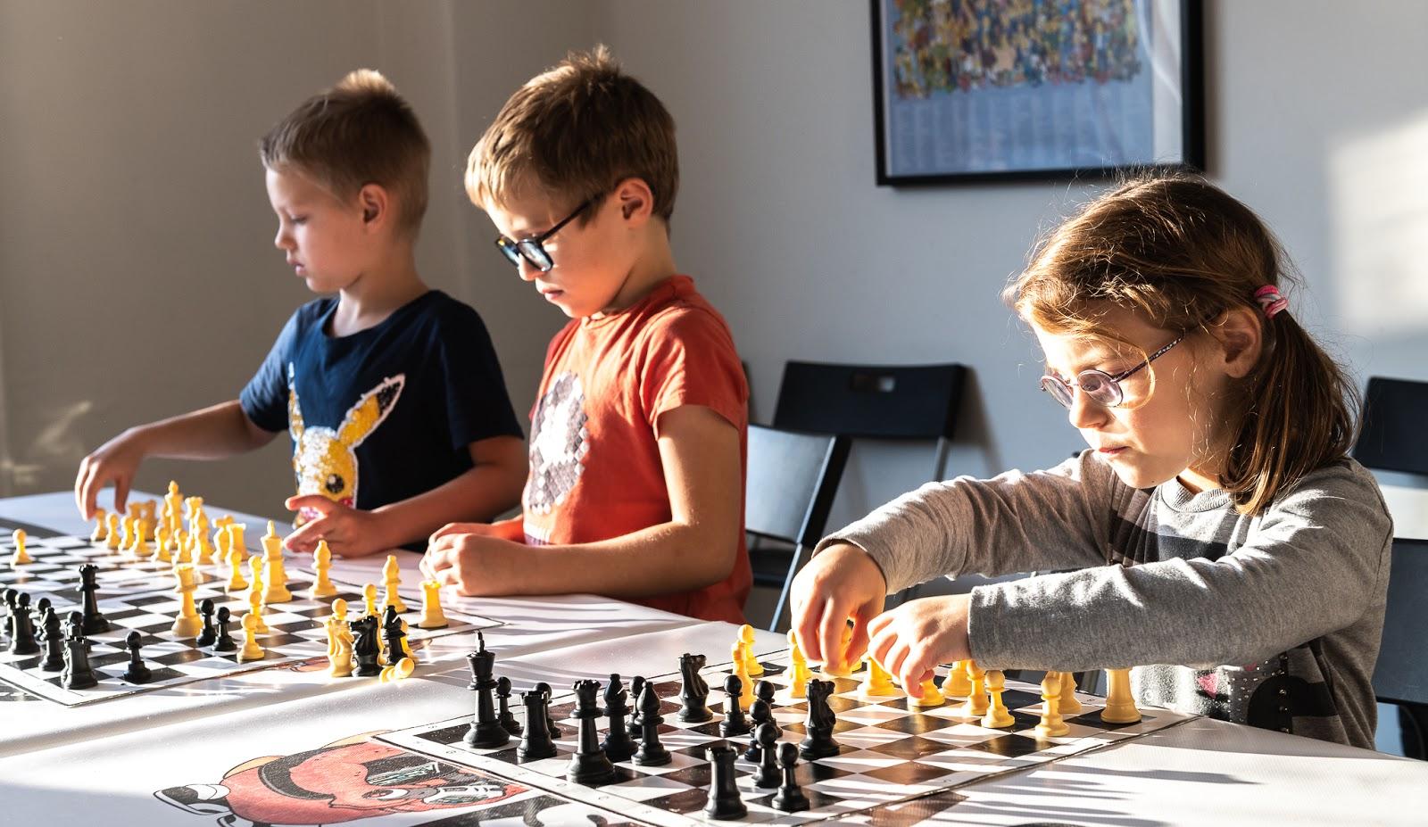 Chess_kids_1_Foto_Lars OA Hedlund