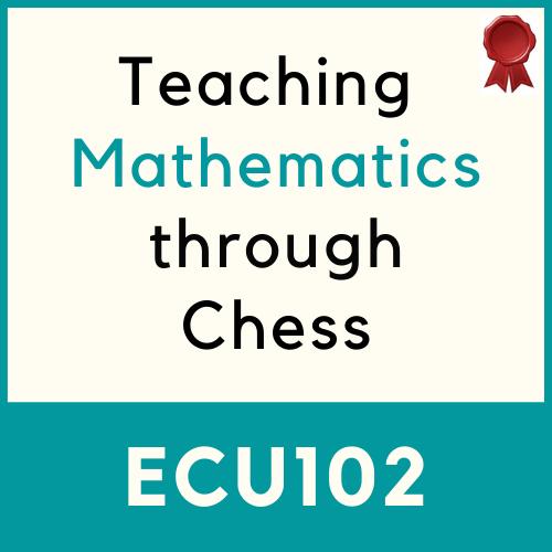 ECU102