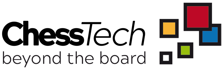 chesstech-logo-x2-2