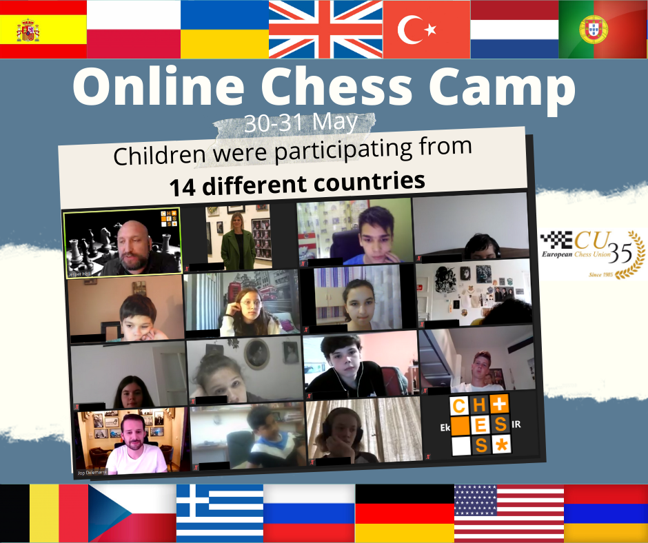 Camp-14-countries-facebook-post