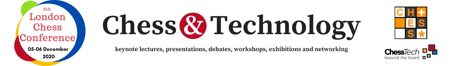 Chess-Technology-website-header-2020