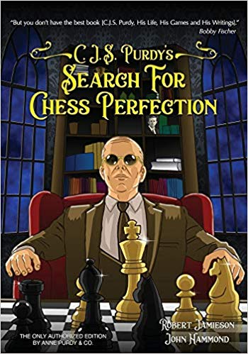 search-for-chess-perfectio