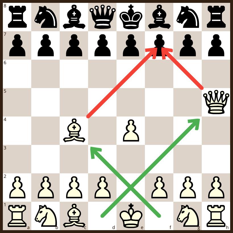 chessboard-307