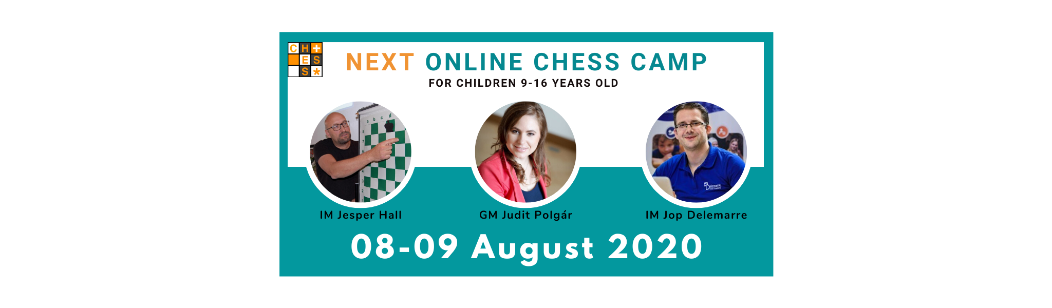 next ONLINE CHESS camp in the summer (1)