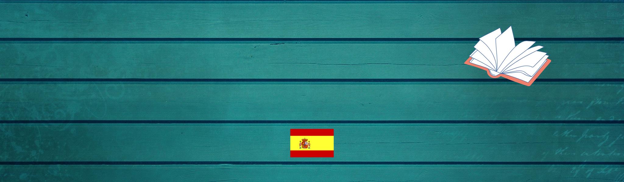 ECU101 Attendee Course Book website header Spanish